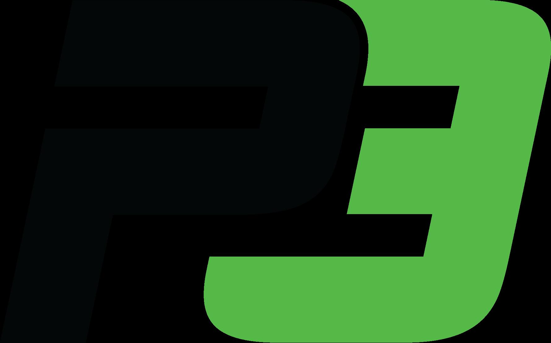 P3-Logo.png